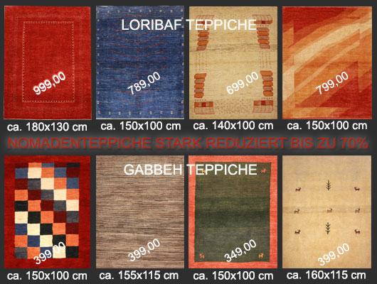 orientteppich perserteppich vintage teppich. Black Bedroom Furniture Sets. Home Design Ideas
