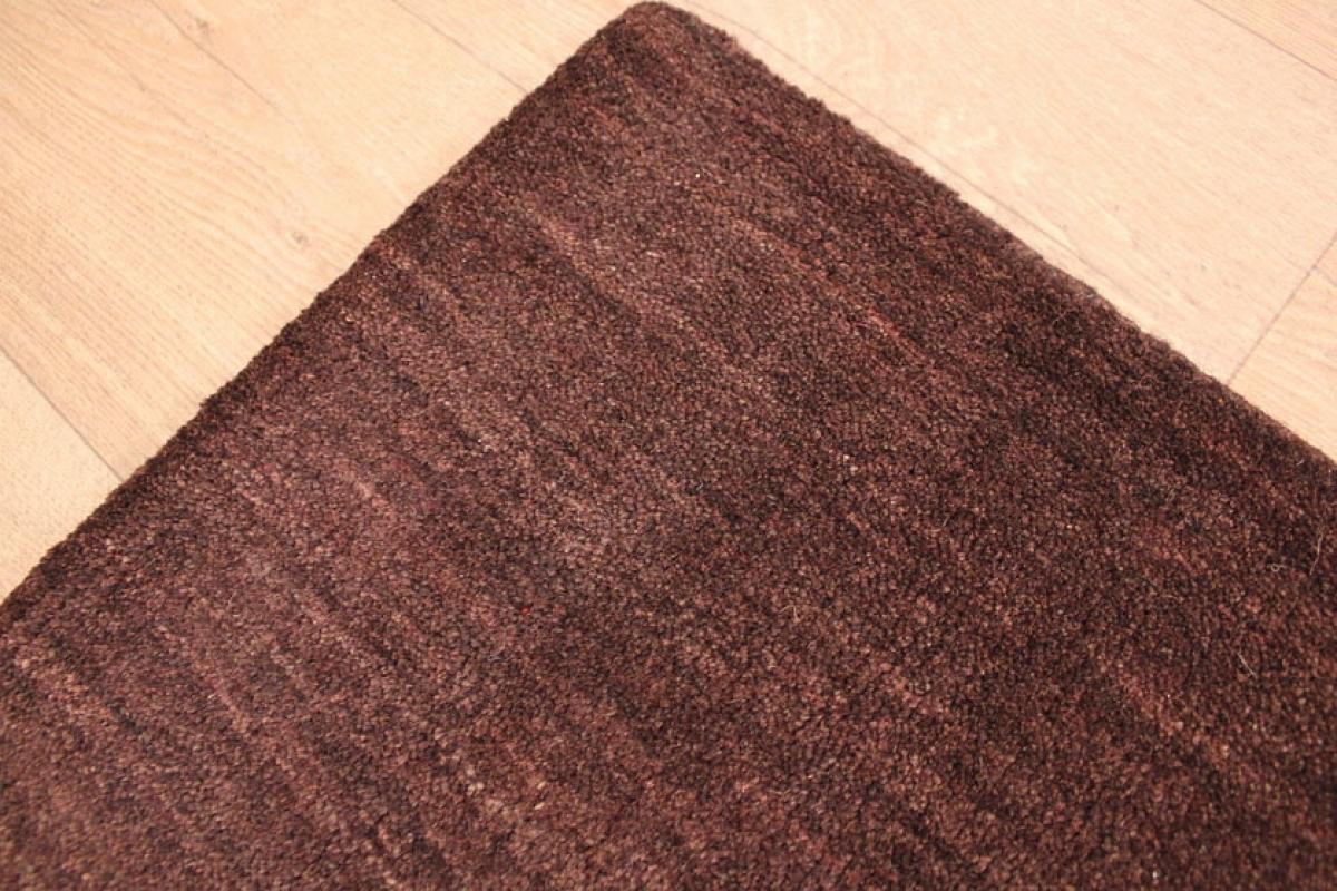 fussmatte premium teppich nazuk 60x40 cm. Black Bedroom Furniture Sets. Home Design Ideas