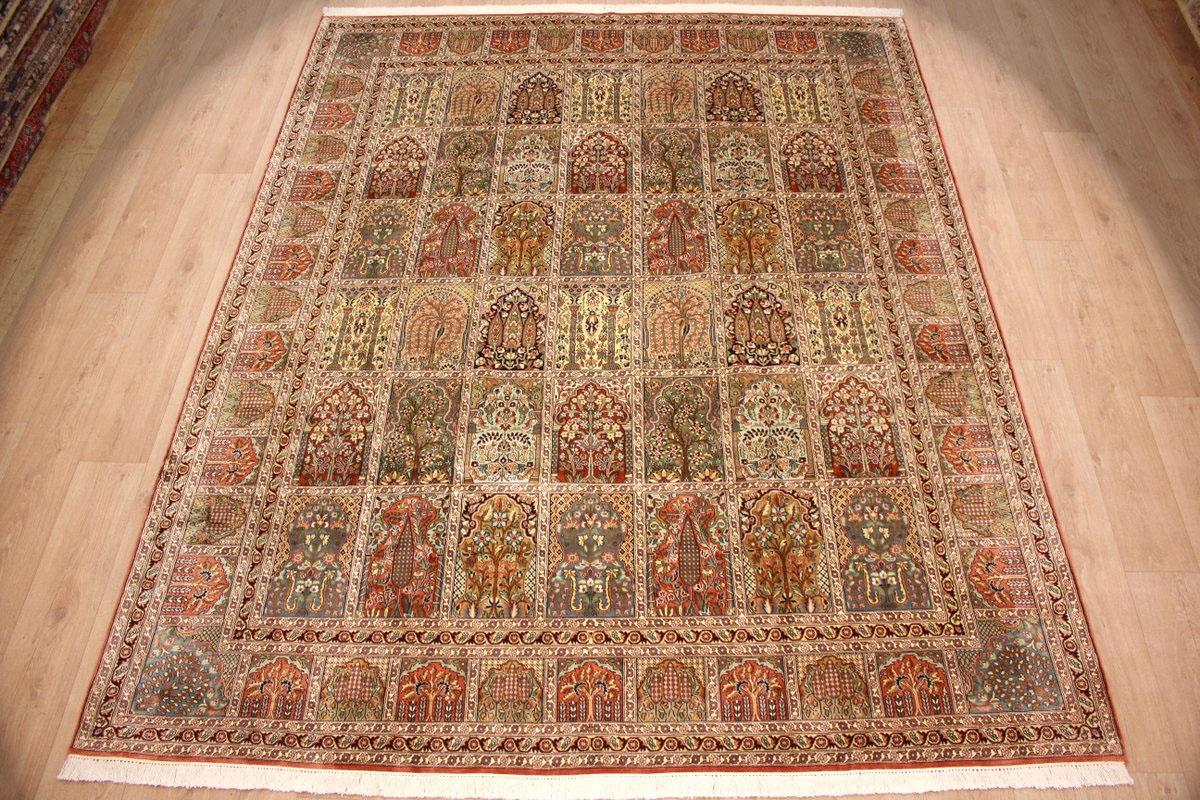 Kashmir Carpets Huddersfield Opening Times Floor Matttroy