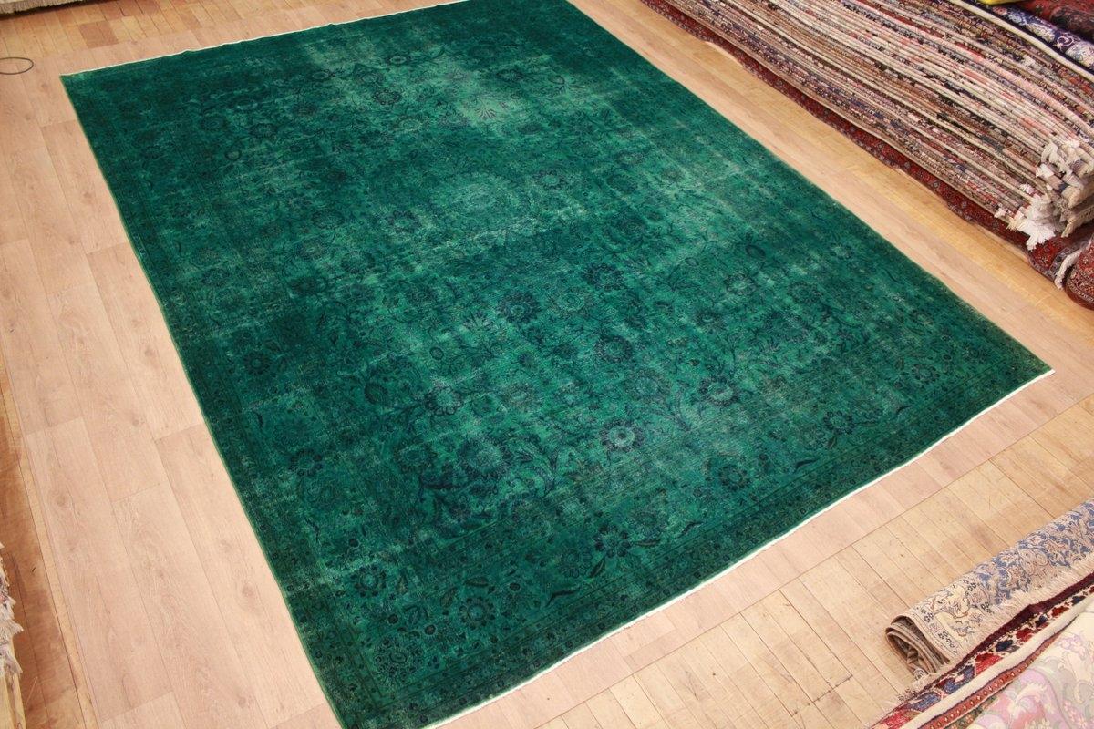 vintage teppiche online g nstig bestellen. Black Bedroom Furniture Sets. Home Design Ideas