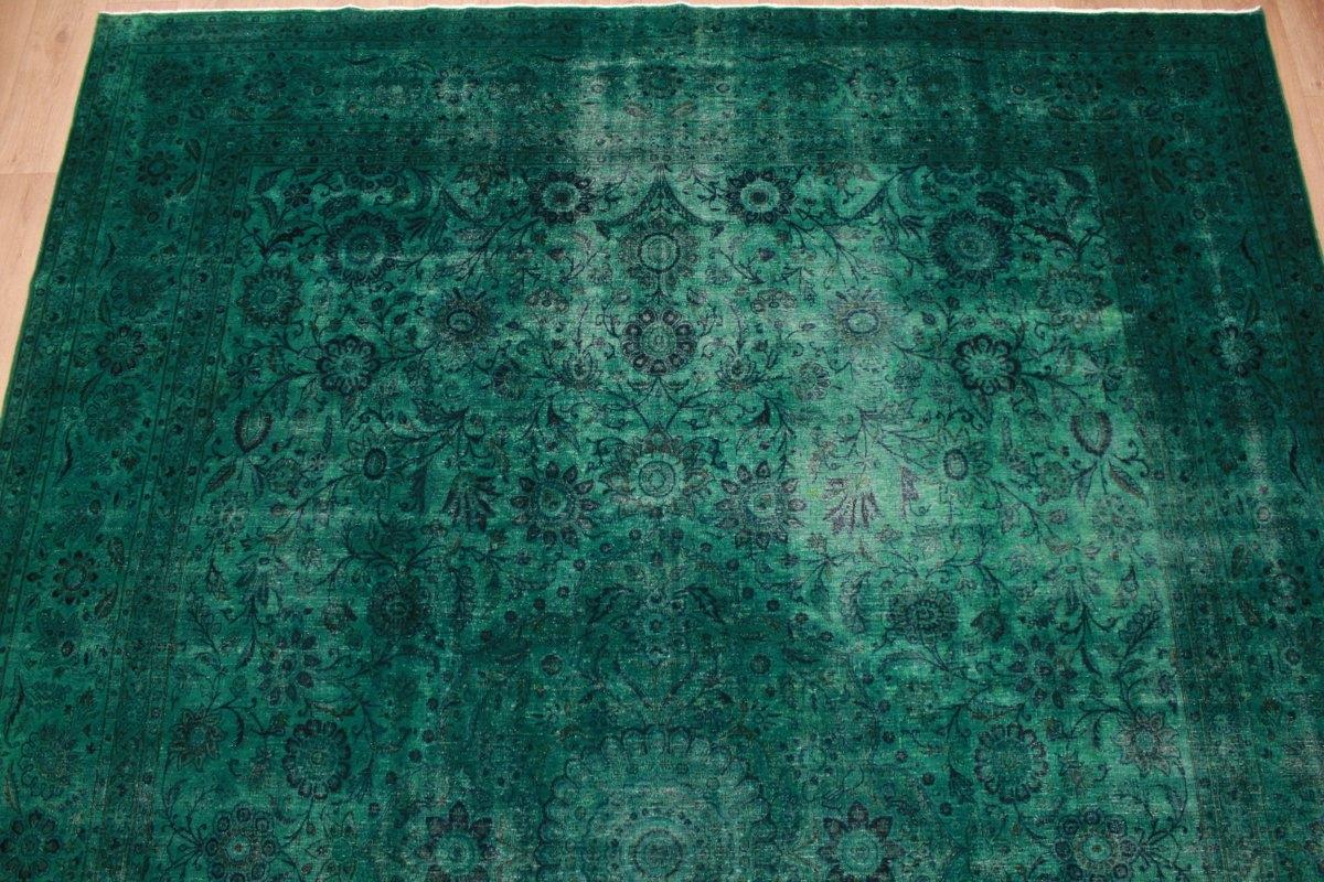 Teppich Com Vintage Teppiche Online Gunstig Bestellen