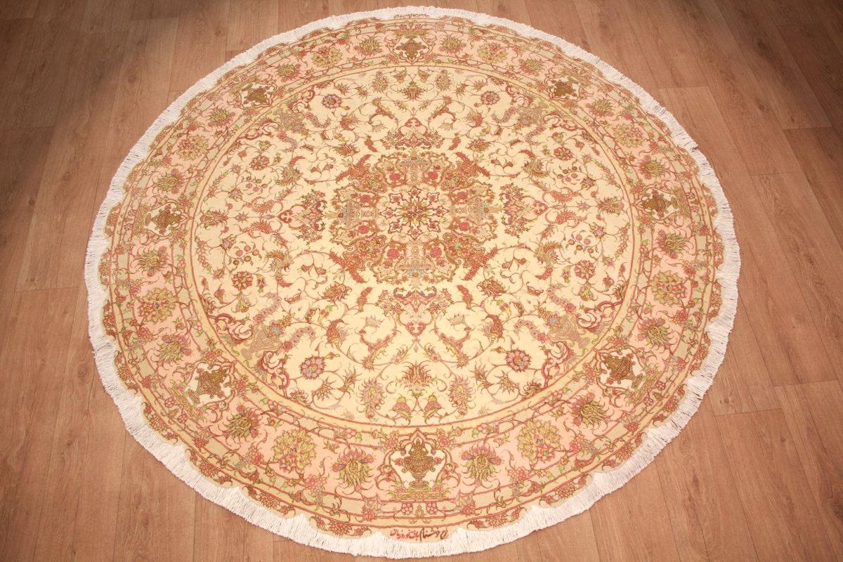 teppich mit namen teppich mit namen vorwerk teppich mit kunstwerken sch ner wohnen. Black Bedroom Furniture Sets. Home Design Ideas