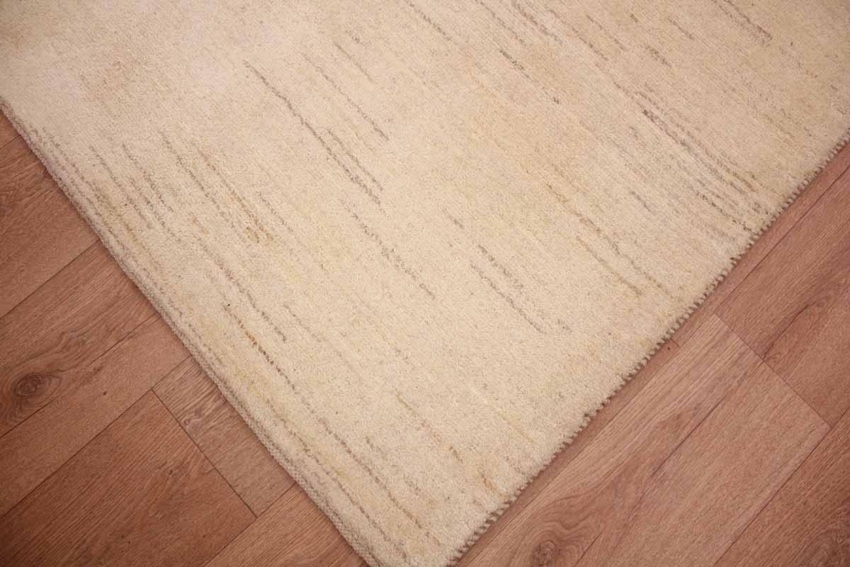 buy gabbeh carpets by online. Black Bedroom Furniture Sets. Home Design Ideas