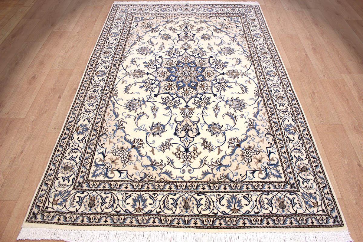 Teppich Com Buy Naien Carpets Online