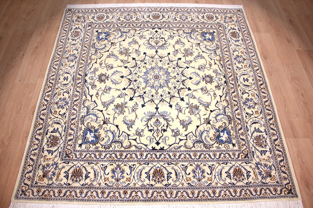 Teppich Com Buy Naien Carpets By Www Teppich Com Online