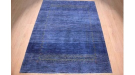 Teppich Com Perserteppiche Orientteppiche