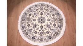 Runde Perserteppiche Orientteppich Rund Runde Teppiche