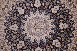teppich perserteppiche orientteppiche und seidenteppiche online kaufen. Black Bedroom Furniture Sets. Home Design Ideas