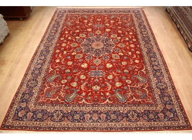 antique_perser_carpet_isfahan_59202_644705036