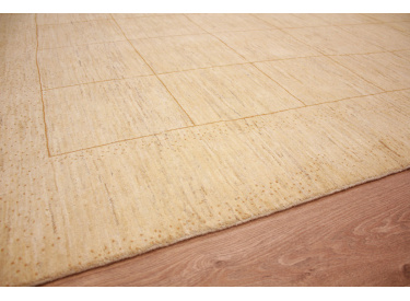 Teppich.com - Buy nomadic carpet Gabbeh by www.teppich.com online
